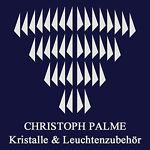 Christoph-Palme-Leuchten