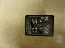 Potter & Brumfield K10P-11A15-120 Coil Relay *Free Shipping*