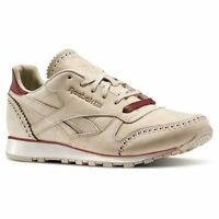 Reebok - CL LEATHER LUX HORWEEN - SCARPA CASUAL - art.  AQ9963-C