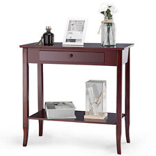 Console Tables For Ebay