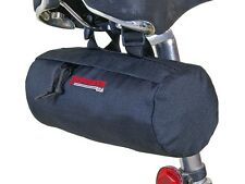 Bushwhacker Waco Bike Handlebar Seat Bag Bicycle Underseat Cycling Tube Frame