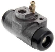 Mazda B-Series & Ford Ranger Truck Rear Wheel Cylinder New 1995 To 1997