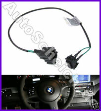 Bluetooth Pairing Button für BMW E46 E39 Z4 X5 Eject Box ULF Adapter Telefon