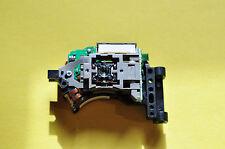 Lasereinheit für Denon DVD-Player 2930 und 3930 NEU