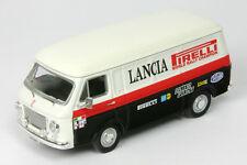 1:43 FIAT 238 service transporteur pour Lancia-rallye saison 1979-rio 4407