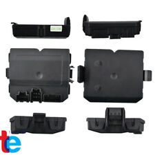 Performance Liftgate Control Module fit For 2010-2015 Cadillac Srx 20837967 Ca