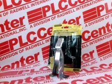 STANLEY BLACK & DECKER CD8517 / CD8517 (BRAND NEW)