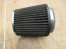 BMW E36 318IS K & N CONE AIR INTAKE FILTER FROM 1996