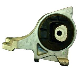 DEA Products A5429 Automatic Transmission Mount