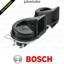 Fanfare Horn FOR RENAULT CLIO III 05->14 1.2 1.4 1.5 1.6 2.0 Bosch
