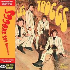 The Troggs - Wild Thing - Collector's Edition (NEW CD)