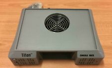 Titan Console Mate - Cooling Fan For Sony PS1 Playstation 1 Console - F72