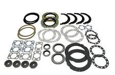 Front Swivel Seals & Bearing Kit For Toyota Landcruiser KZJ70/KZJ73 3.0TD 93-96