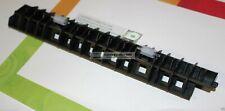 HP LASERJET 4L 5P 6P 5MP 6MP UPPER DELIVERY GUIDE RB1-3106 / RG5-0681 PREMIUM