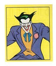 figurina - BATMAN 1993 PANINI - NUMERO 215