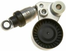 ACDelco 39104 Belt Tensioner Assembly