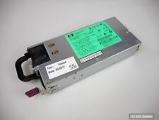 HP 1200w Alimentatore 438202-001 Hot Plug 1u Power Supply per ProLiant dl580 g5, NUOVO