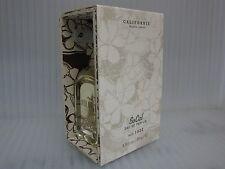 SOCAL HOLLISTER FOR WOMEN 2.5 FL oz / 75 ML Eau De Parfum Spray Flower Box
