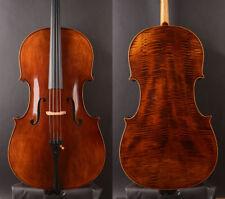 Matteo Gofriller'Schneider' 1693 Copy Best Model Cello