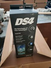 NEW GENUINE DIRECTED DS4 DIGITAL REMOTE START SYSTEM
