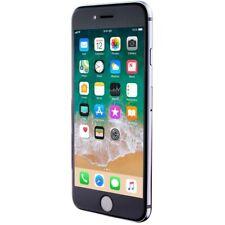 Apple iPhone 6 Smartphone (A1549) GSM Unlocked + Verizon - 16GB / Space Gray