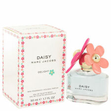 Daisy Eau de Toilette for Women
