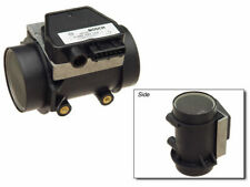 Air Mass Meter M142HF for Volvo 245 740 244 745 760 780 1986 1985 1987 1988 1989