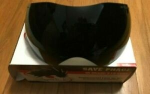 New # 12 save phace lens for EFP