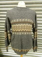 Unbranded 1980s 100% Wool Vintage Clothing for Men
