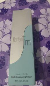 Nerium Firm Body Contouring Cream.  New In Box