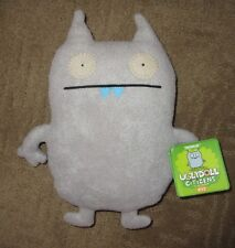 UGLY DOLL Citizens #13 INDRID ~ New with Tags! No Longer Available ~ 2011