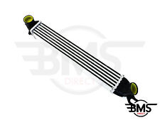 NUOVO BMW MINI ONE D / COOPER D/S CARICA INTERCOOLER R55 R56 R57