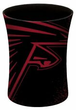 Atlanta Falcons Mocha Coffee Mug [NEW] 14 Ounce Oz. NFL Tea Cup Ceramic CDG