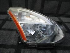 Nissan Rogue HEAD LIGHT LAMP HEADLAMP XENON OEM 2010 2011 2012 2013 RH