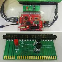 Für JAMMA IGS SNK Image Position Board Einstellbares Converting Board Zubehör