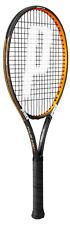 Prince Textreme Mini Raquette de tennis-Cadeau Idéal pour un Tennis Fan-Free p&p