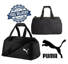 Puma Unisex Gimnasio Duffel pequeña bolsa de viaje bolsa de viaje de deporte Entrenamiento Casual