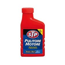 STP Reinigungsmittel motor - 450 ml