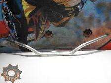 2002 KTM MXC 400 Manillar answer 1 1/8 02 mxc400