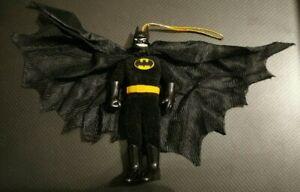 Batman - The Movie Figur - 1989