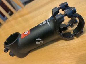 Bontrager (TREK) Blendr Stem 31.8 / 100mm / 7deg +/_.