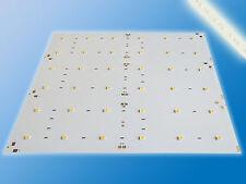 LED Panel COB 282x282 | Neutral Weiß 4000K | Leuchtmittel | 24VDC | 0,40A | 9,6W