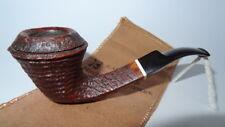 Pfeife, pipe, pipa Karl Erik handmade Denmark,oFi