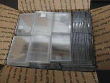 (210) SNAPTITE CARD HOLDER LOT SU535