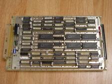 Studer ReVox  D820   Transformer  1.861.859.21