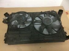 Original VW Wasserkühlerpaket 1K0820411Q 1K0145803BM 1K0121251DM 1K0121207BC