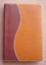 1901 American Standard Version Bible ~ ASV ~ Wide Margin ~ NEW