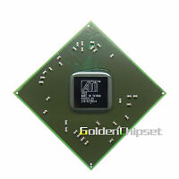 Original ATI 216-0728014 Chipset BGA Chip Mobility Radeon HD 4500 4570 M92 DC10+