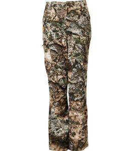NOMAD Early Season Hunting Pants Mossy Oak Terra Camo - Men's Large