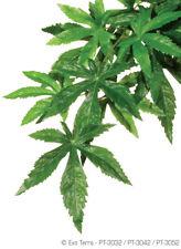 Exo Terra Jungle Plants Abutilon Small